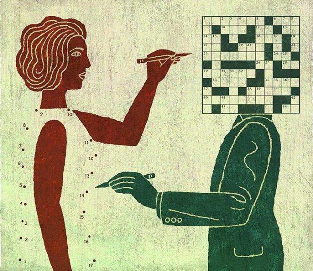 Зеркальные нейроны, или не ждите невозможного и будьте счастливы