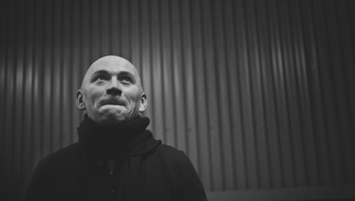 Погиб Александр Расторгуев
